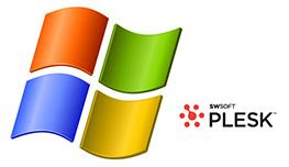 imagem_windows