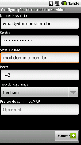 mail_android10