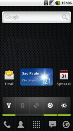 mail_android3