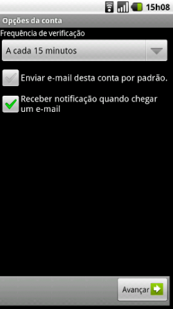 mail_android8
