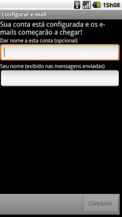 mail_android9