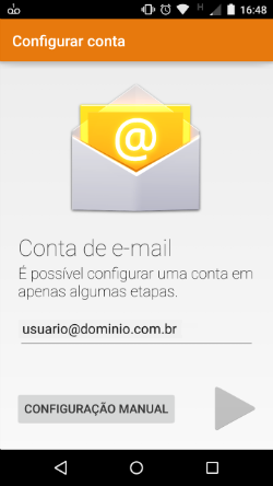 Android-email-lollipop-2